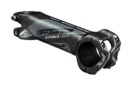 F.S.A. FSA K-Force - Tallo de Carbono
