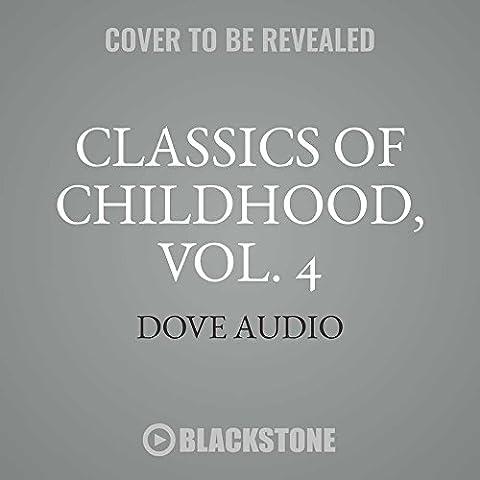 Classics of Childhood: Audio Theater Edition