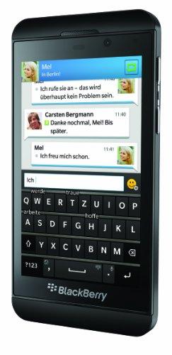 BlackBerry Z10_2