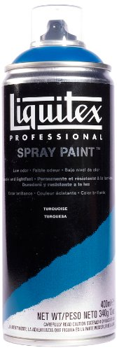 liquitex-professional-spray-paint-acrylfarbe-farbspray-auf-wasserbasis-lichtecht-400-ml-turkis