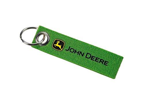 john-deere-filz-schlusselanhanger-grun