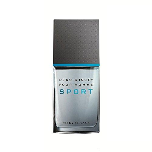 ISSEY MIYAKE Issey Miyake PH Sport EDT Vapo100 ml, 1er Pack (1 x 100 ml) (Parfüm Sport)