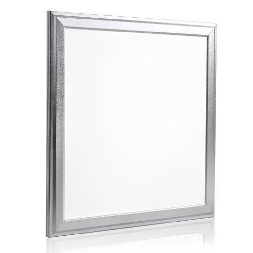 1-x-auralumr-dalle-led-plafonnier-luminaire-60x60cm-36w-blanc-froid-smd-2835-lampe-panneau-lumineux-