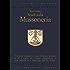 Studi sulla massoneria (Gherardo Casini Editore)