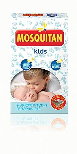 mosquitan-mosquito-parches-deet-libre-perfecto-para-los-nios-paquete-de-24