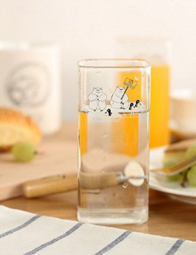 kc-vidrios-del-estilo-de-norte-de-europa-para-beber-agua-el-135-oz-de-jugo-de-pinguino-de-oso