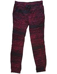 Calvin Klein - Pijama - para Mujer