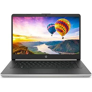HP PORTATIL 255 G7 AMD A4-9125 8GB 1TB RAD R3 15,6 FREEDOS ...