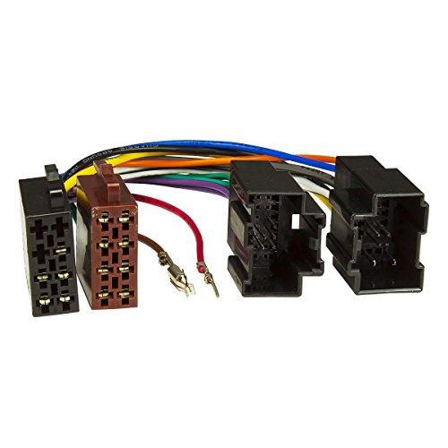 cable-adaptador-de-radio-para-chevrolet-aveo-captiva-epica-a-partir-de-2006a-16pines-iso-norma