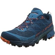 La Sportiva Akyra, Zapatillas de Trail Running para Hombre