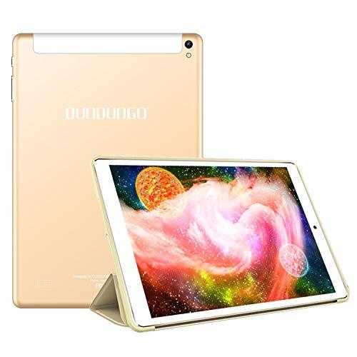 tablet octa core 10 pollici Tablet PC 10 pollici 32GB ROM/64GB OTG