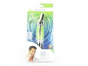 Sharp Trim 4899888103066Micro Rasoir de précision