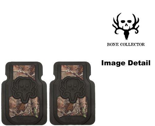 bone-collector-buck-skull-michael-waddells-brand-camo-logo-car-truck-suv-front-seat-heavy-duty-trim-