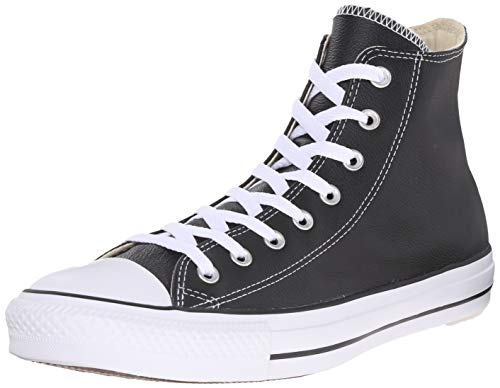 Converse Adults