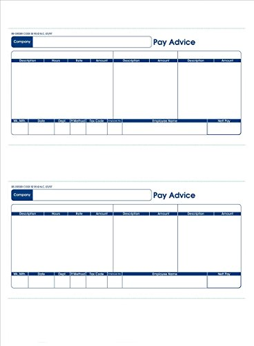 communisis-sage-compatible-pay-advice-laser-or-inkjet-210x102mm-ref-duksa011-500-forms-1000-payslips