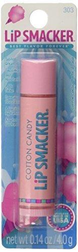 bonne-bell-lip-smacker-lip-gloss-cotton-candy-14-oz-by-the-bonne-bell-company