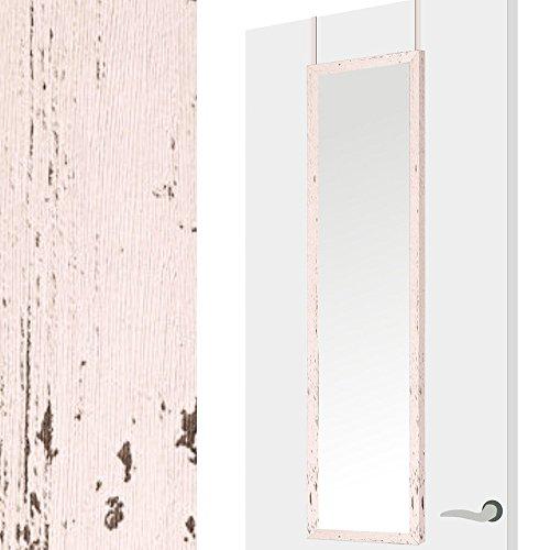 Espejo-para-puerta-decap-rosa