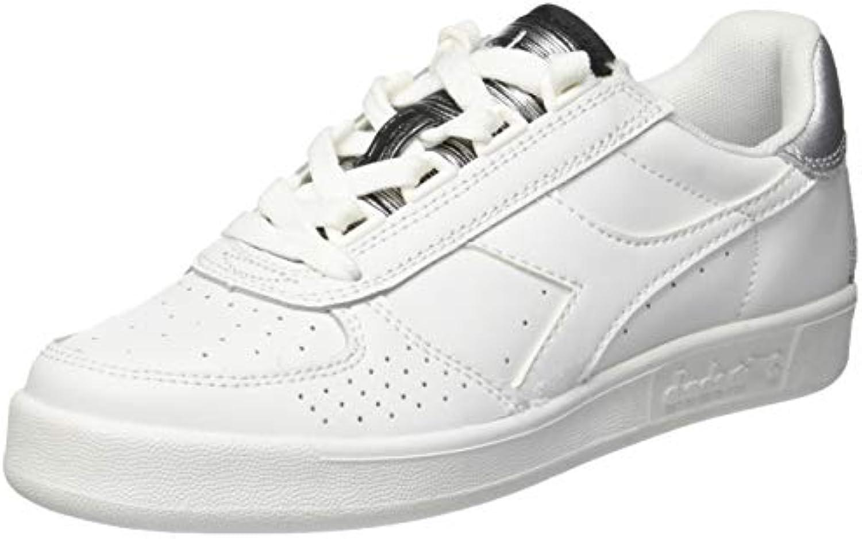 Diadora - scarpe scarpe scarpe da ginnastica B.ELITE WN per donna | ecologico  83414e