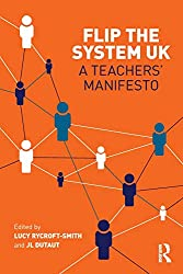 Flip The System UK: A Teachers' Manifesto