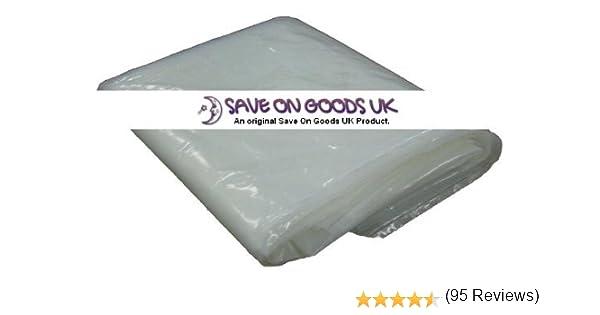 mattress storage bag for 5ft kingsize matress