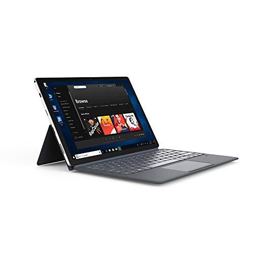 ALLDOCUBE NuVision Tablet PC 2 en 1