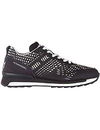 Amazon.it  Rebel - Sneaker   Scarpe da uomo  Scarpe e borse 3e3a964ef72