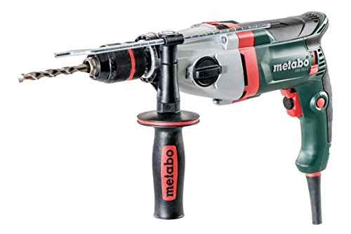 Metabo 600782500 SBE 850-2 3100RPM Sin Llave 850W
