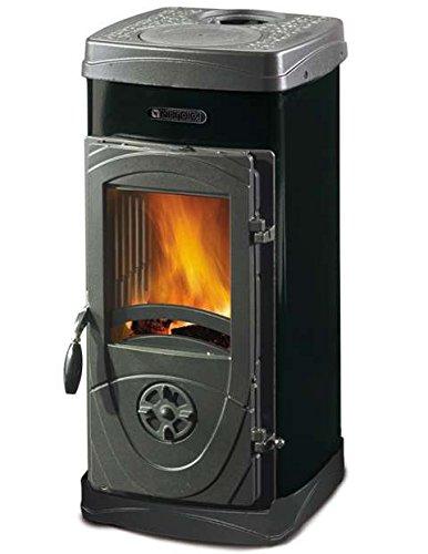 De 39 longhi ir3010 bl stufa infrarossi a gas stufe elettriche termosifone - Stufe a olio elettriche ...