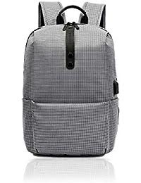 c6364faa52 Amazon.co.uk  S.CHARMA  Shoes   Bags