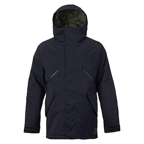 Burton Breach Jacket giacca da snowboard da