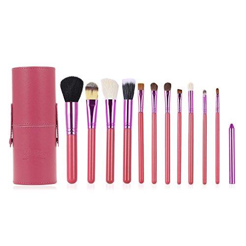 set-de-brochas-de-maquillaje-luxebell-12pcs-pinceles-profesionales-para-polvos-sombra-de-ojos-fundac