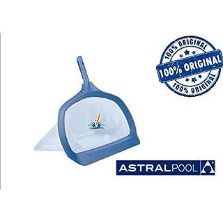 Astral Pool Bottom Net, Shark Series Line