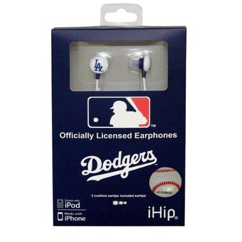 nemo-major-league-baseball-earbuds-los-angeles-dodgers-10113lad-by-nemo
