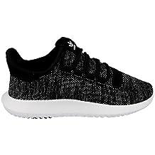 scarpe alte ragazza adidas