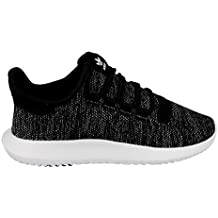 adidas Tubular Shadow J, Scarpe da Fitness Unisex-Bambini