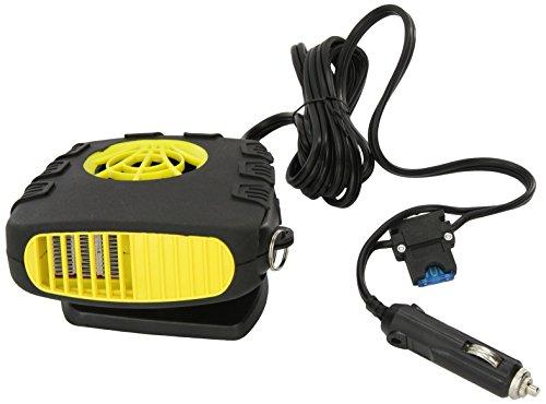 streetwize-swch300-radiatore-per-riscaldamento-raffreddamento-e-sbrinatore-12-v-150-w