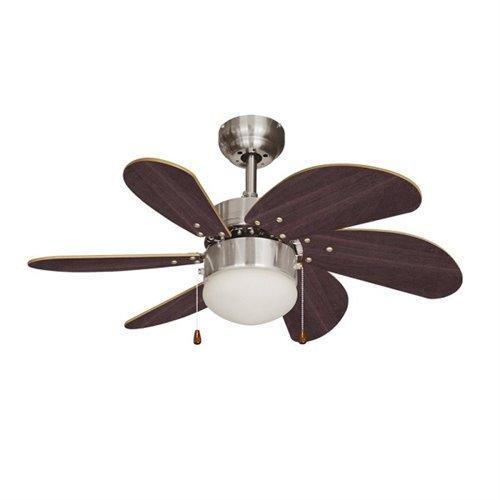 ventilateur-de-plafond-aral-50-w-76-cm-wenge-1-x-e14-60-w-edm-33984