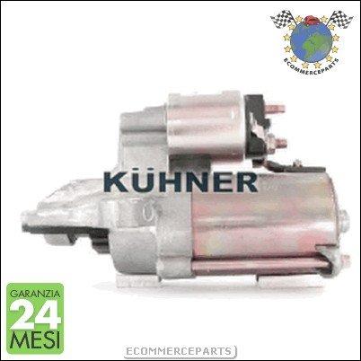 ful-motor-de-arranque-arrancador-kuhner-ford-focus-ii-gasolina-etanol-2004-