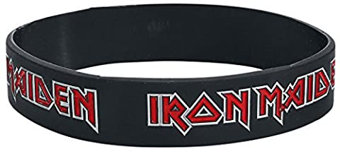 Armband (Black Metal Music Band)
