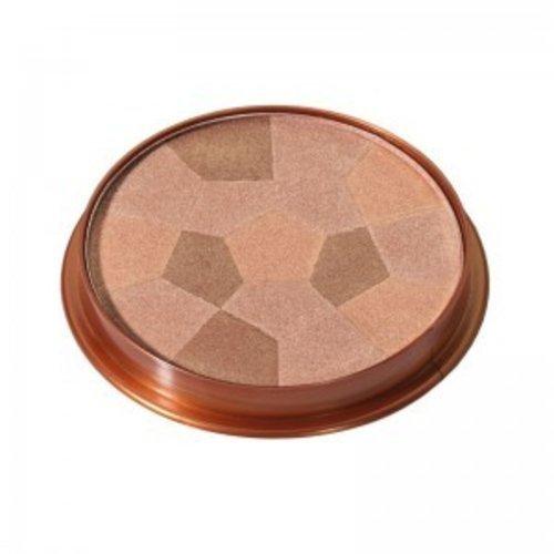collection-bronze-glow-mosaic-sunkissed-number-1-15-g