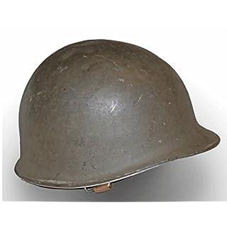 Austrian m1 helmet