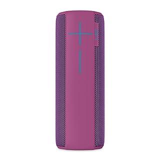 Ultimate Ears MEGABOOM Bluetooth/Wireless Speaker (Waterproof and Shockproof) - Purple (B00QM4S0GY) | Amazon price tracker / tracking, Amazon price history charts, Amazon price watches, Amazon price drop alerts