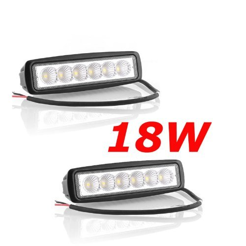 miracle-18-w-led-phare-de-travail-90-offroad-auxiliaire-phares-18-w-de-voiture-led-work-light-lampe-