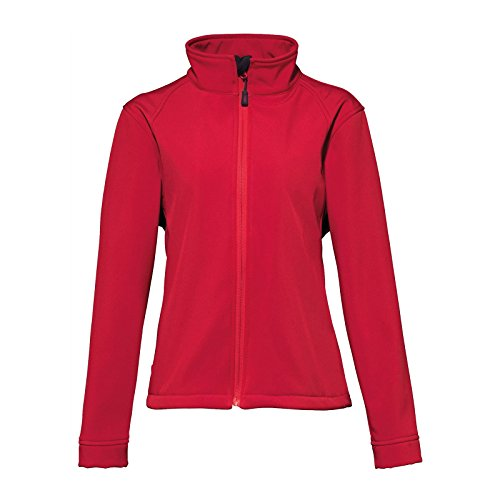 womens-softshell-jacket-2786-cadet-collar-with-storm-flap-and-chin-guard-windproof-and-water-resista