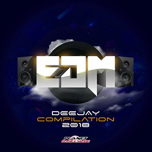 Ecuador 2K18 (Extended Mix)