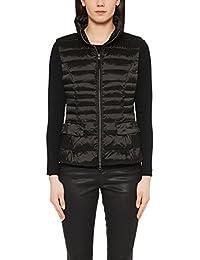 itMarc Sportswear Amazon Sports Vest Cain pSMVqUzG