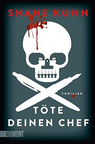 tote-deinen-chef-thriller-taschenbucher