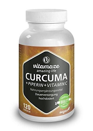 curcuma-kapseln-piperin-curcumin-hochdosiert-vitamin-c-120-vegane-kapseln-fr-6-wochen-qualittsproduk