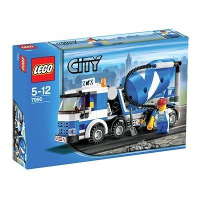 lego-city-jeu-de-construction-la-btonneuse