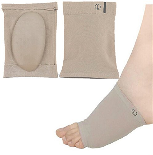 Summens 1 Paire Capuchons d'orteils Protecteurs Pied de protection en gel de qualité médicale